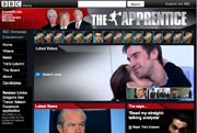 BBC The Apprentice